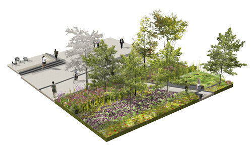 commercial-landscape-architects-Kirrawee-NSW-2232