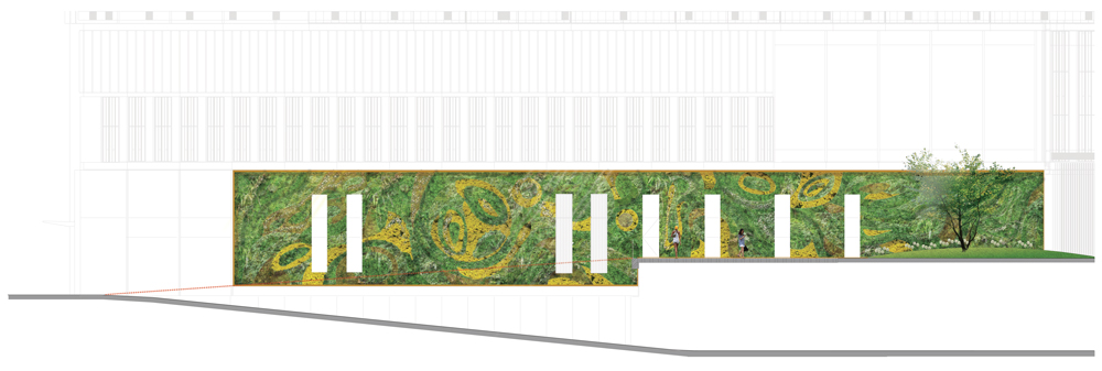 sutherland-landscape-consultancy-architects.